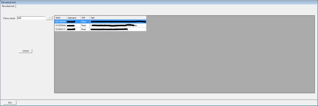 fileunlock_tool