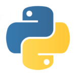 Import DNS zone file in Bind with Python