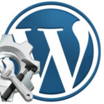 Secure your WordPress updates