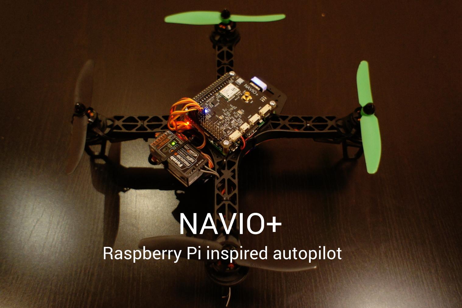 apm plane flight modes with Autopilot Drone Raspberry Pi on V22H1Y6O1mU also Rh7 D96FIK0 moreover Ardupilot Mega Apm 2 6 Autopilot furthermore JLLebY6g3J4 likewise 1.