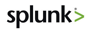Monitor and track AD authentication with Splunk