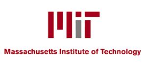 MIT robot jumps autonomously