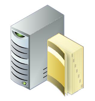 active directory backup check shell co