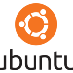 Ubuntu Sources List Generator