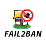 Fail2ban fakegooglebot jail bug