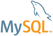 Change the MySQL datadir
