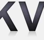 Create and clone a Windows KVM guest