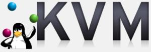 KVM virtualization using command line on Ubuntu 15.10
