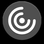 Citrix Receiver version live status